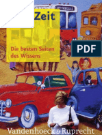 LeseZeit 2010 / 2