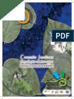 Manual Tratamiento Aguas grises con biojardinera - Costa Rica.pdf