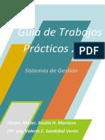 GuiaTP2018
