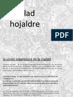 presentacionfinalhistoriafranciscamuoz-090629162650-phpapp02