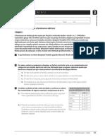 ficha_avaliacao2.pdf