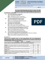 ΓΕΡΜΑΝΙΚΑ_Γ΄_ΕΝΟΤΗΤΑ_3.pdf