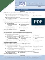 ΑΓΓΛΙΚΑ_Γ΄_ΕΝΟΤΗΤΑ_3.pdf