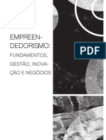 Modelo+para+a+confecção+da+PAS+(Produção+Textual)