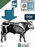enciclopediaiii.pdf
