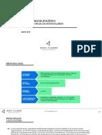 REYES_FILADORO Tablero Socio Politico PBA- Mayo 2018