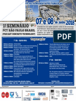 PCT_2018_SP_seminario_tecnico