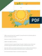 Alquimiaoperativa Regencia Sol[1]