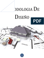 METODOLOGIA DE DISEÑO 1.docx