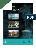 Yaffe_Economia-y-dictadura-en-Uruguay.pdf
