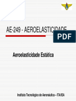ae-249-2.pdf