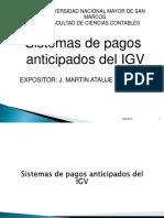 Percepciones, retenciones y detracciones del IGV.ppt