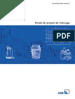 dow-etude-de-projets-de-relevage-data.pdf