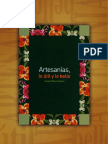 Artesanias_lo_util_y_lo_Bello.pdf