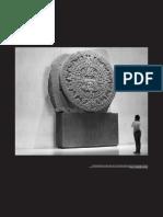 Maceira. (2016). Poderes y Saberes. Una Visita Guiada Sobre El Museo y Sus Visitantes.