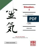 Usui-Shiki-Ryoho-I.doc