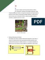 AUMENTO DE PRESION.docx