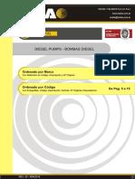 KOBLA Diesel Pumps Catalog Rev02