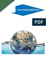 El Agua y Su Problemática