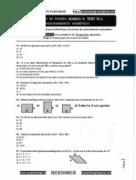 Psicotécnicos simulacros (2).pdf