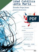 241756473-Caso-pepe-Jeans-docx.docx