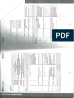 Daftar Isi Prosiding