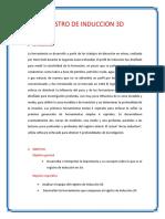 Registro de Induccion 3d (2)