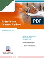 RIJ_U4.pdf