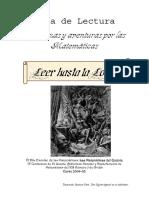 Gua_Leer_hasta_la_locura.pdf
