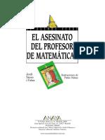 IJ00064703_9999991815.pdf