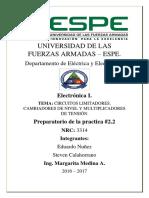 preparatorio 5.docx