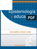 Epistemologia_y_educacion.pdf