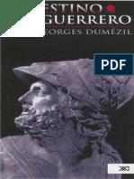 El destino del guerrero.pdf