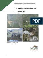 ÁREA__DE_CONSERVACIÓN_AMBIENTAL_SONCHE_listoooo_1[1]