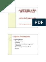 Algoritmo_LogicaProgramacao.pdf