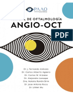 MANUAL ANGIO-OCT PAAO 2018 (completo).pdf
