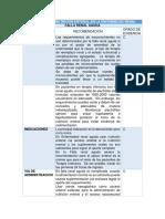 Guia Espen de Nutricion Enteral en La Enfermedad Renal