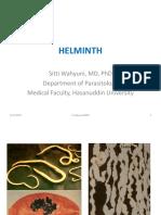 4 Helminth Rev