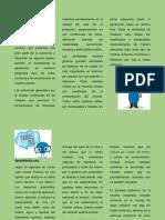 DESARRROLLO REVISTA.docx