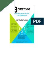 Infografia_5_lograr_objetivos.docx