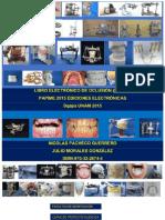 Libro Epub3 PDF