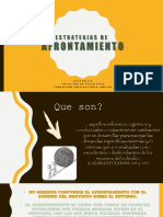 Estrategias de afrontamiento.pptx