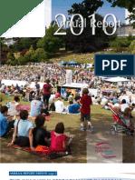 Local - Annual Report 2010