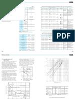SUJ2_Mechanical_NSK.pdf