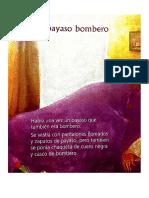 payaso gorregido final.pdf