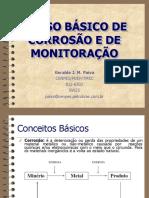 ABRACO_Corrosão.ppt