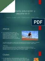 Presentación ef 1.pptx