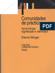 aprendizaje-y-conicion-situada-pdf.pdf