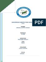 TAREA 1 PSICOLOGIA CLINICA 2.docx