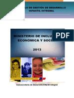 Modelo-de-Gestión-DII.pdf